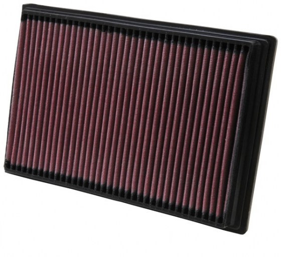 K&N Performance Air Filter 33-2649