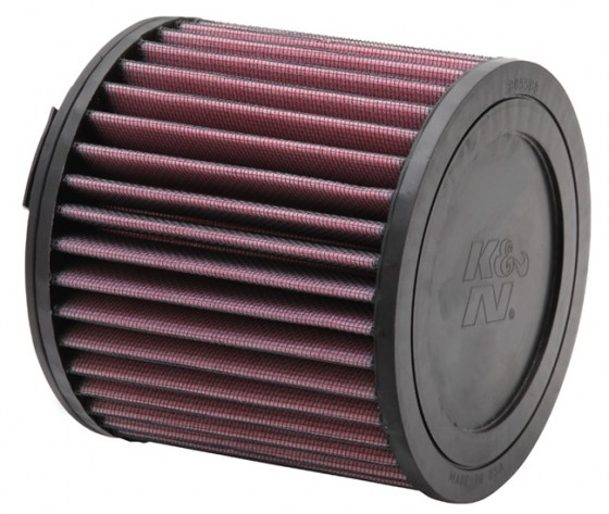 K&N Performance Air Filter E-2997