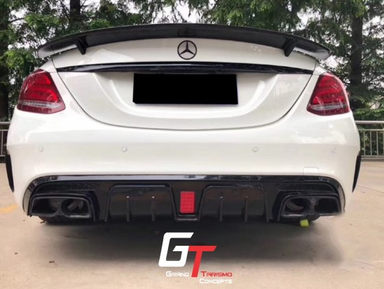 w205_c_class_rear_bumper_add_on_wald_diffuser_third_brake_light__embossed_exhaust_tips_1553773733_8e3b7bad0